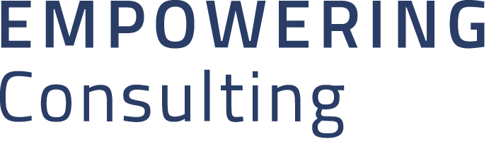 Empowering Consulting